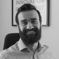 Martin Arani Hove : Programmør