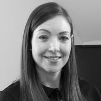 Cathrine Strandby : Fysioterapeut & Salgskonsulent