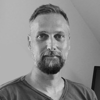 Per Krogh Franck : Graphic Designer & Digital Marketing