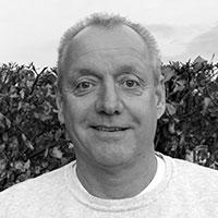 Michael Andresen : Salgskonsulent