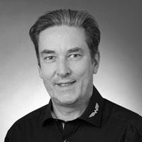 Frank Hillmann : Kundenservice GmbH