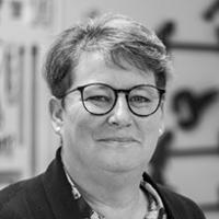 Lise Hygum Hansen : Produktionschef