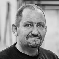 Søren Hedetoft Lüchow : Montage
