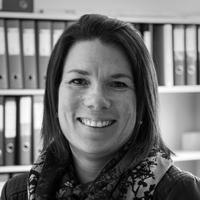 Jannie Dahl Larsen : Bookkeeper