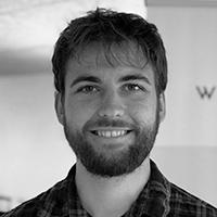 Jakob Lerbech Pedersen : Hjælpemiddeltekniker