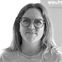 Mille Engly Honoré : Børneterapeut & Salgskonsulent
