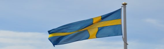 Ny försäljningschef med många års erfarenhet från den svenska hjälpmedelsbranschen