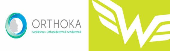ORTHOKA Orthopädie Kaden OHG ist neuer Wolturnus-Partner