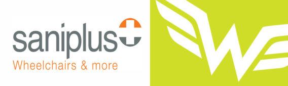 Neuer Wolturnus-Partner in Hessen: Saniplus Handicap Construct GmbH